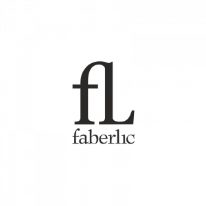 Faberic