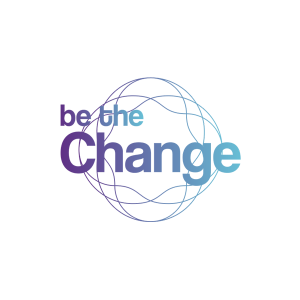 BeTheChange group